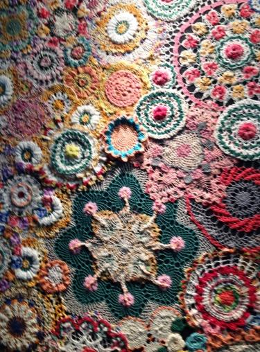 crochet 2.jpg
