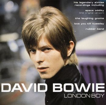 london-boy-by-david-bowie.jpg