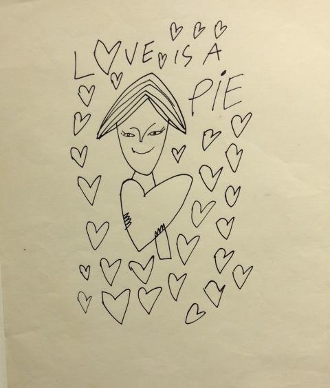 love pie.jpg