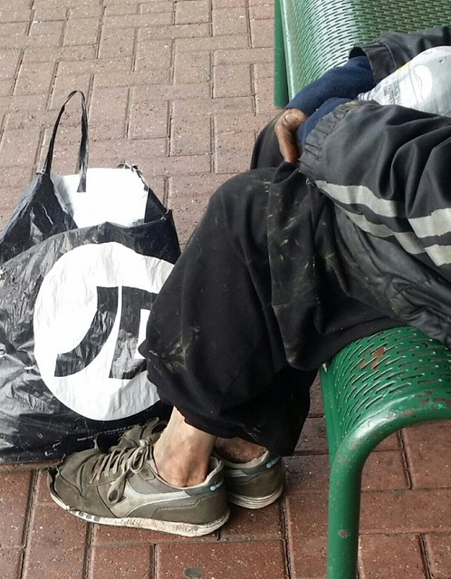 homeless-pic