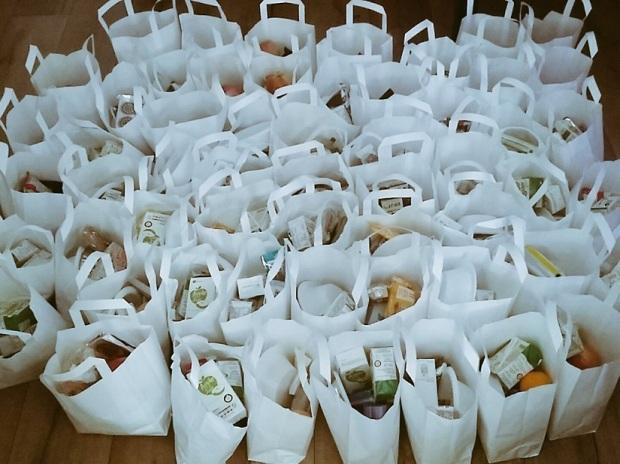 lots-bags